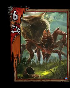 arachas-behemoth