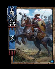 dun-banner-heavy-cavalry