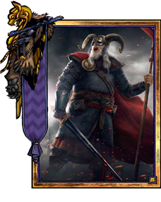 Harald the Cripple.png