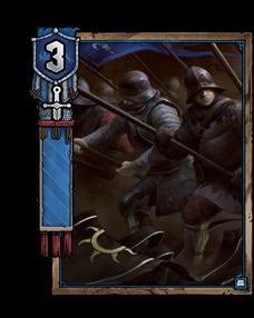 poor-infantry