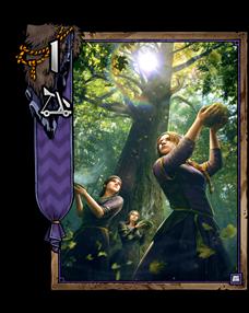 priestess-of-freya