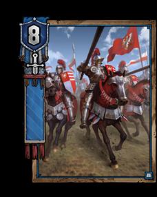 Redanian Knight.png