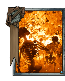 Scorch.png