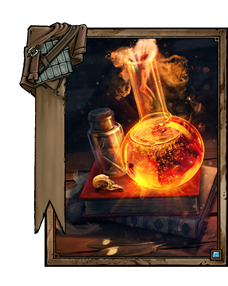 Swallow Potion.png