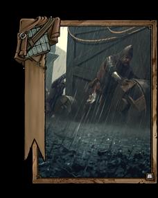 Torrential Rain.png