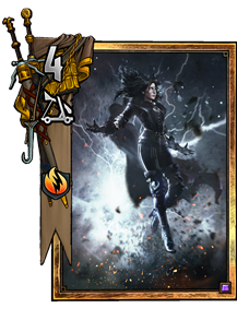 yennefer-the-conjurer