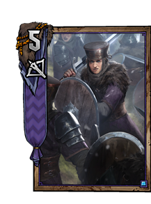 Clan Drummond Shieldmaiden.png
