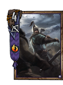 Clan Tuirseach Axeman.png
