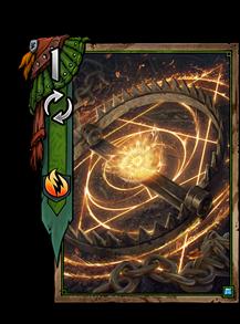 Fireball Trap.png