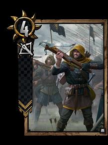Black Infantry Arbalest.png