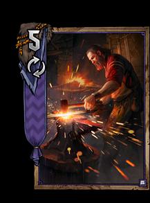 Clan Tordarroch Armorsmith.png