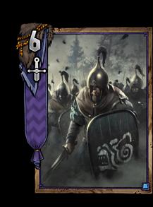 Clan Tuirseach Skirmishers.png