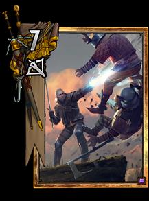 Geralt  Aard.png