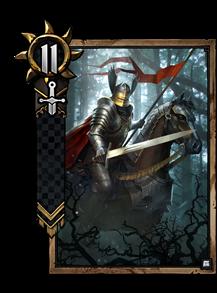 Nilfgaardian Knight.png