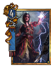 Philippa Eilhart.png