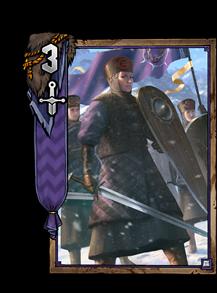 Queensguard.png