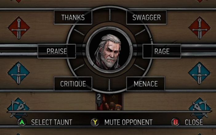 game-emotes001.jpg