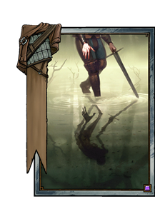 Bekker's Twisted Mirror.png