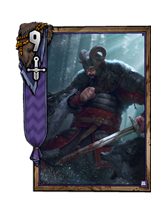 Clan an Craite Warrior.png