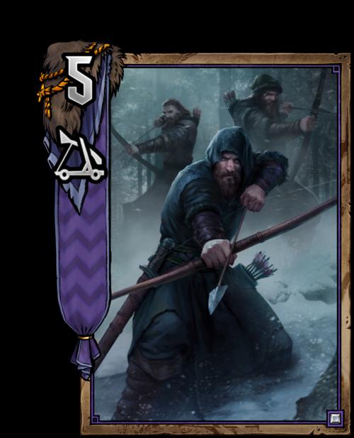 Clan Brokvar_Archer.png