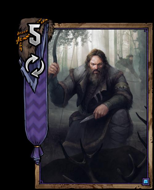Clan Brokvar_Hunter.png