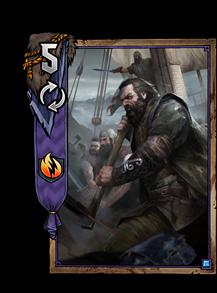 Clan Dimun Pirate Captain.png
