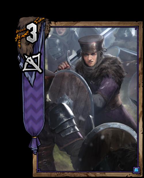 Clan Drummond_Shieldmaiden.png