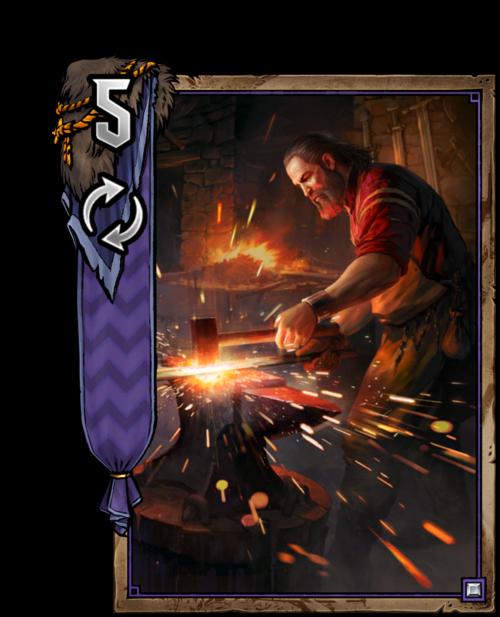 Clan Tordarroch_Armorsmith_.png