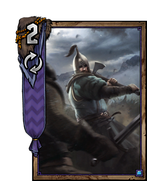 Clan Tuirseach_Axeman.png