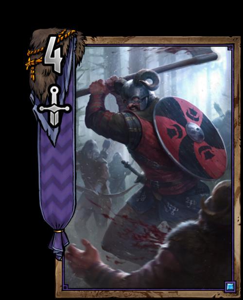 Clan_An_Craite_Raider.png