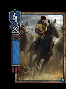 Dun Banner Light Cavalry.png