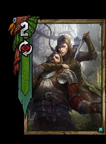 Elven Mercenary.png