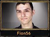 fion56.jpg