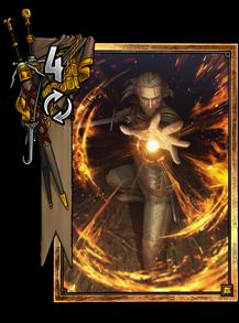 Geralt Igni.png