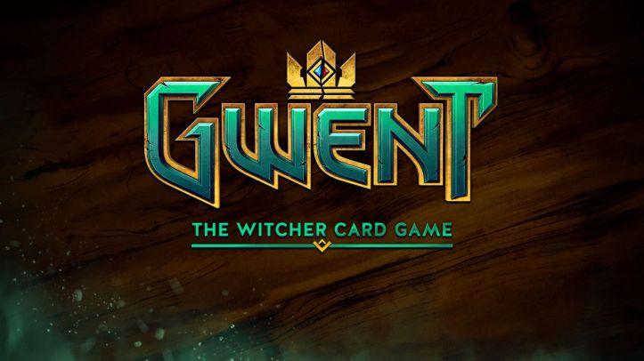 gwent_logo
