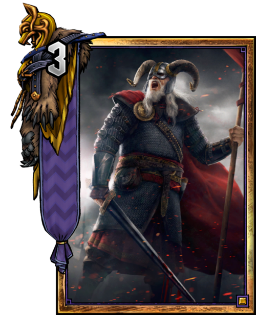 Harald_the_Cripple.png