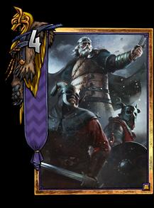 King Bran.png