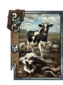 Prize-Winning Cow.png