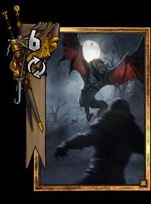 RegisHigher Vampire.png