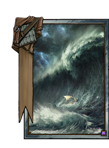 Skellige Storm.png