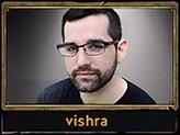 vishra.jpg