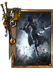 Yennefer The Conjurer.png
