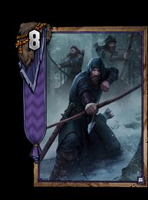 Clan Archer