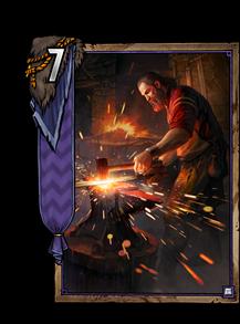 Clan Armorsmith