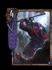 Clan Raider