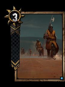 Magne Division