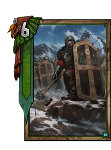 Mahakam Defender