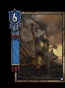 Siege Master