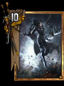 Yennefer Conjurer.png