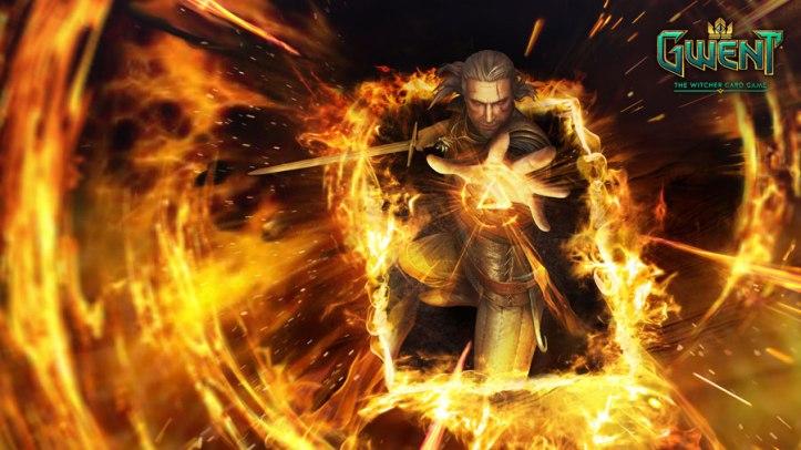 Gwent_Geralt_EN.52.jpg